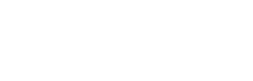 North Yorkshire Police, Fire & Crime Commissioner